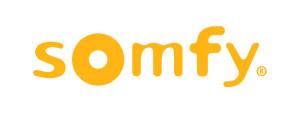 logo somfy 1