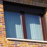ventanas-aluminio-madrid (1)