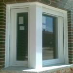 ventanas-aluminio-madrid (2)