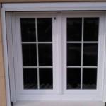 ventanas-aluminio-madrid (3)