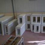 ventanas-aluminio-madrid (6)