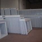 ventanas-aluminio-madrid (7)