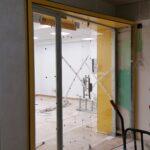 cerramiento vidrio Madrid 2