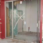 cerramiento vidrio Madrid